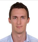 Андрей Дзыня