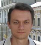 Сергей Поволяшко