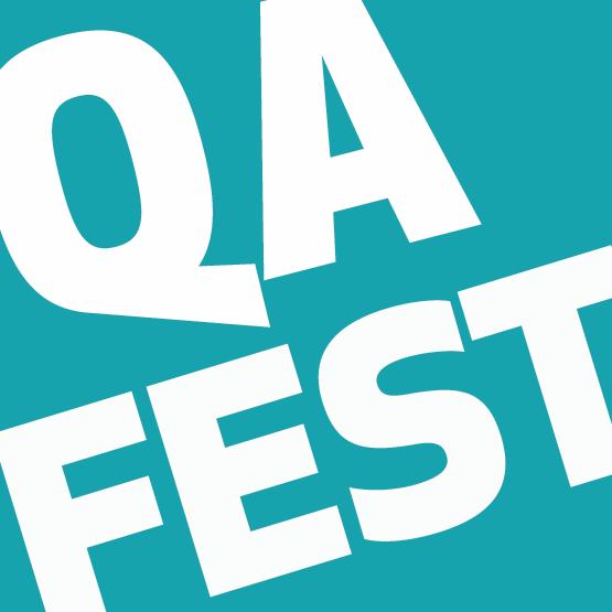 QA Fest 2.0