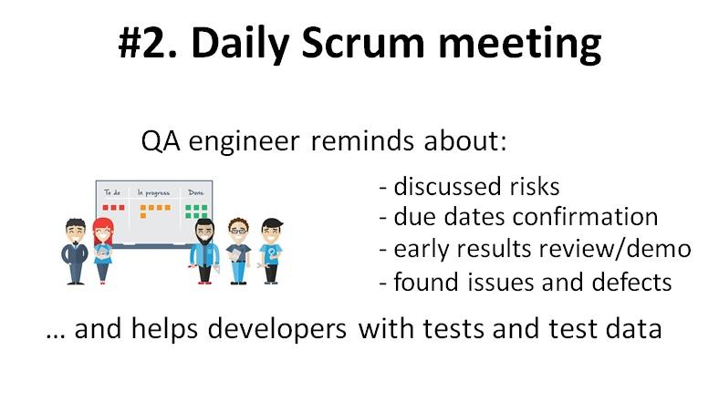 daily-scrum
